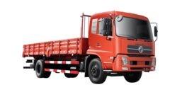 Бортовой грузовик DFH 5120
