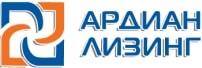 Ардианг лизинг лого
